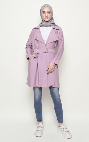 Biandra Outer
