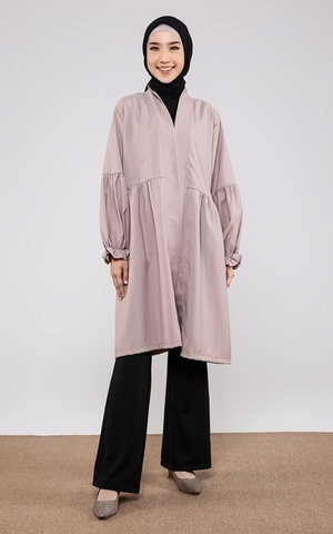 Chemise Outer