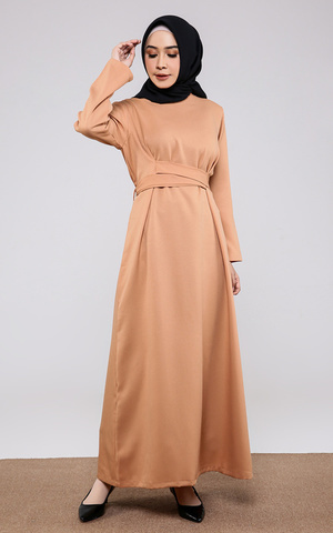 Paysilla Dress
