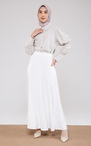 Aure Skirt
