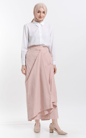 SALEM FAIQA SKIRT