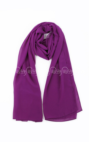 Cerruti scarf AMA21NG SALE