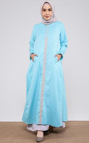 Lambai Dress