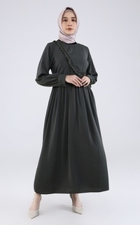 Long Dress Hana Dress
