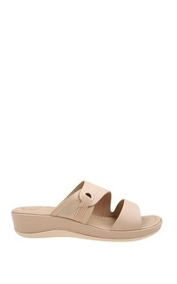 Shoes Aegea - Mule in Beige