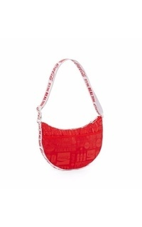 Bag Alex Hobo in It'S The Real Thing