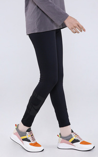 Celana Legging Sport For HIJUP