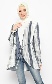 Melina Aztec Outer