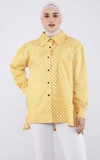 Nimia Shirt