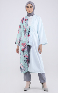Catmint Outer