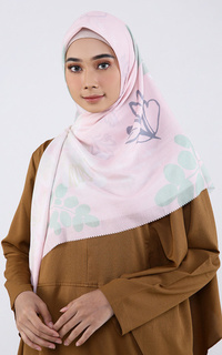 Ratimaya Series Baby Pink