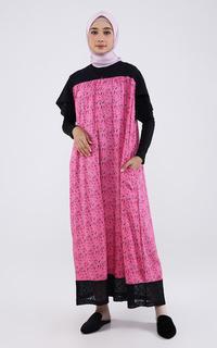 Nazea Dress