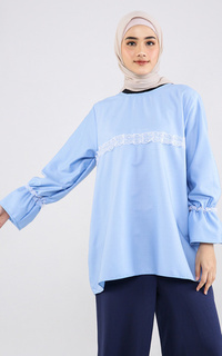Blouse Twice Tunik