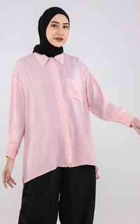 Shirt Arika Top