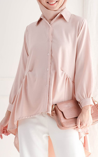 Blus Aileen Blouse