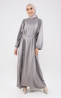Long Dress Liana Dress