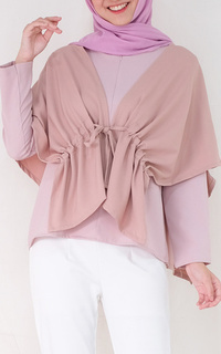 Blus Seha Blouse