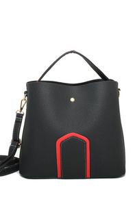 Bag Goddess Intan Black Bag