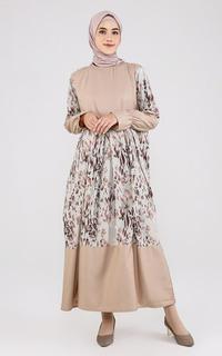 Gamis Tiara Dress