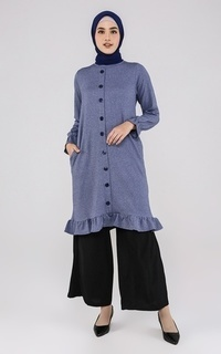 Tunik June Tunic
