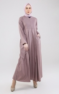 Long Dress Karanina Dress