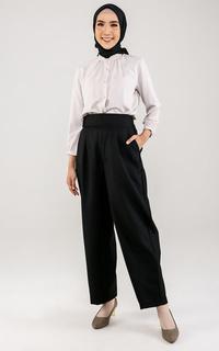 Pants Embro Pants