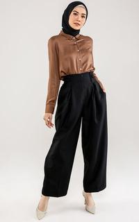 Pants Rena Pants