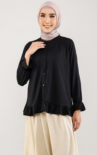 Blouse Ariyah Top