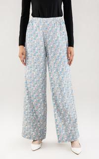 Celana Jasmine Pants