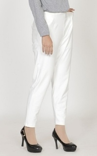 Celana Longpant Basic Evelyn 2
