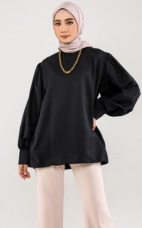 Blouse Anggia Top