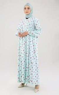Long Dress Tisha Dress