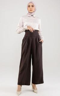 Celana Safro Pants