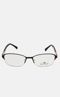 Glasses BB30207BRN 52-16-138