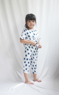 kids' clothing mecca oneset dot