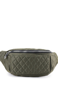 Bag Sling Bag Premium Lianella
