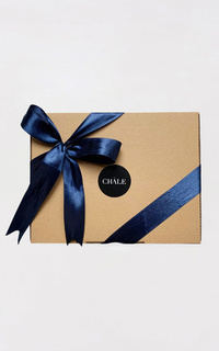 Home Living Caring Gift Hampers D