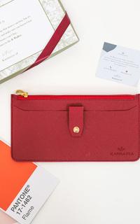 Bag Kannasya K Wallet