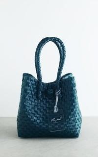Bag Aya Emerald