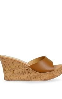Shoes Cavasso Angela Tan