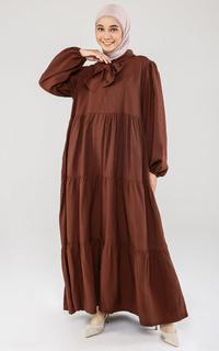 Long Dress Zara Dress