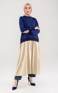 Sweater Alyssa Sweaterdress