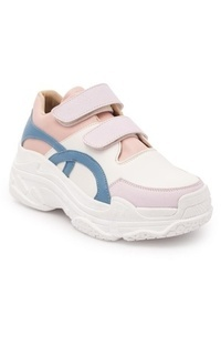 Shoes BAGGY COTTON CANDY