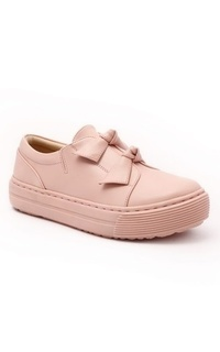 Shoes CIARRA SLIP ON  PINK