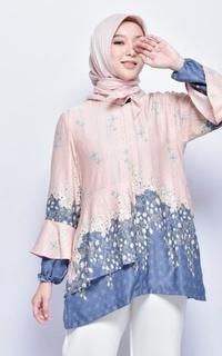 Blus Hana blouse