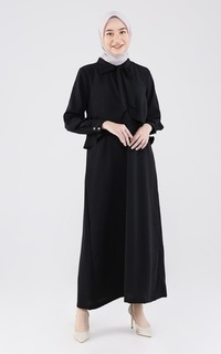 Long Dress Long Dress Tia 2