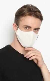 Mask Masker 016 Michael Shaden Mask