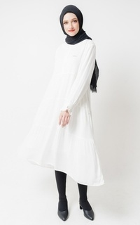 Gamis Hanna Dress 090721
