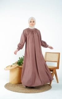 Long Dress Amanda Dress