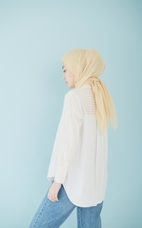 Blouse CAMEO